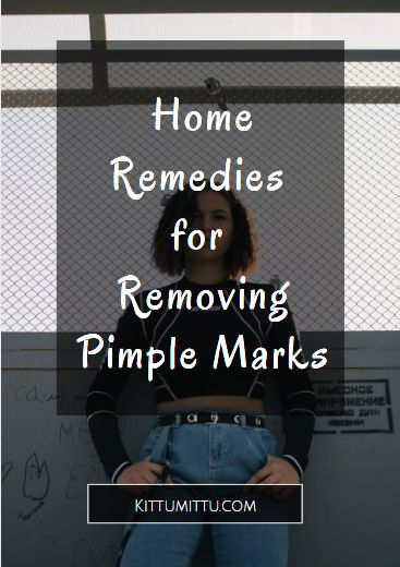 Pimple is hurting and awkward. To make things poor…