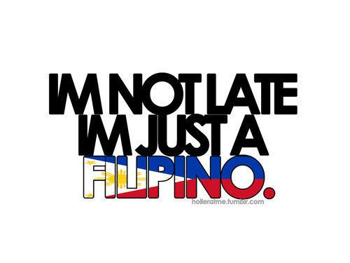 filipino pride quotes tagalog wwwpixsharkcom images