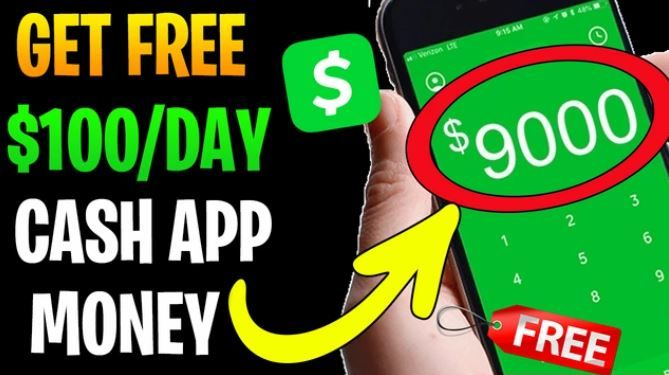 Cash App Free Money Glitch How To Add Unlimited Money On Cash App Cash App Hack Method 2020 Cosas Para Comprar Compras