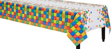 Building Blocks Party Supplies - Building Block Birthday Party - Party City