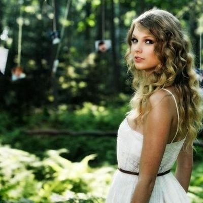 Image de Taylor Swift — Mine Promo