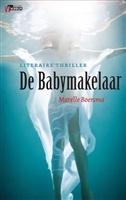 De babymakelaar http://www.bruna.nl/boeken/de-babymakelaar-9789461090379