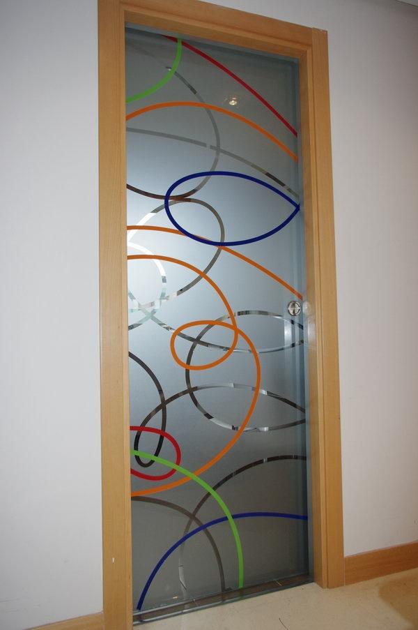 Mejores 14 im genes de ventanas en pinterest dekoration - Pegatinas para bano ...