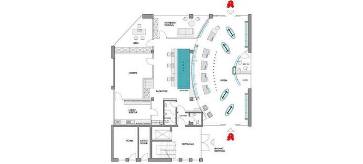 dental office floor plans design ergonomics office free download home