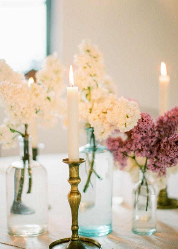 Peter And Veronika | Destination Wedding Photographers | Wiegerova Vila | Wedding decoration | Ponk Rentals | peterandveronika.com