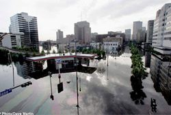 Hurricane Katrina: Facts, Damage & Aftermath | LiveScience