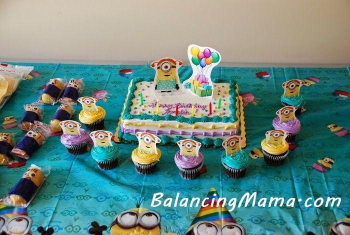 diy cake topper custom cake toppers custom cakes hard party let s ...