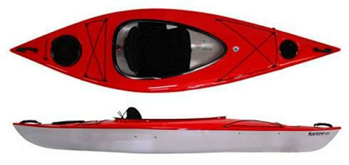 Nice - I love it! :D | Hurricane Santee 100 Sit In Kayak | #HurricaneKayaks #HurricaneKayaksforSale #Kayaking #Kayaks #KayaksforSale #KayaksforSaleMelbourne #KayaksforSaleVIC #KayaksforSaleVictoria #SitinKayaks
