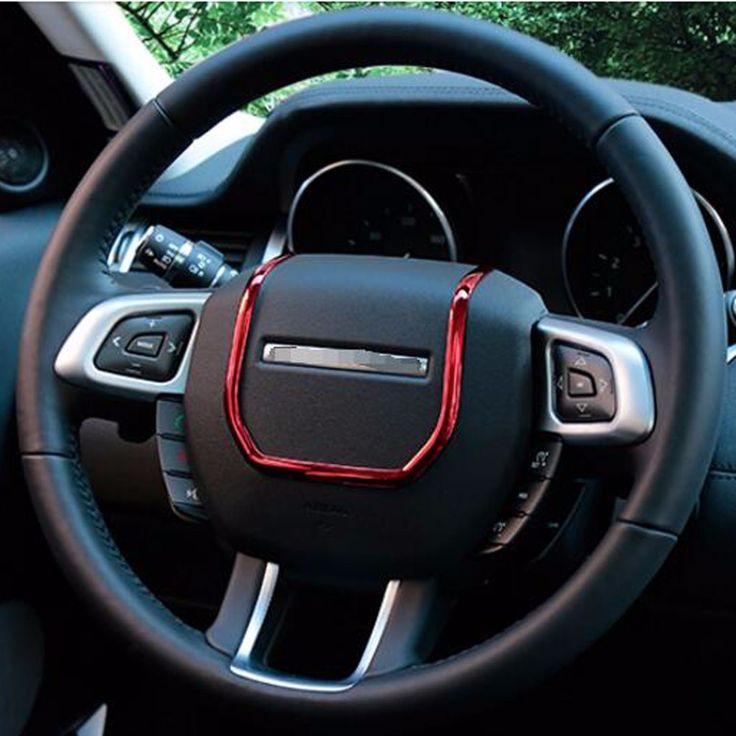 17 Best Ideas About Range Rover Evoque Interior On Pinterest Dream Cars Range Rover Interior