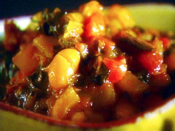 http://www.foodnetwork.com/recipes/giada-de-laurentiis/winter-minestrone-recipe.html