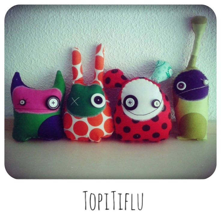 TopiTiflu