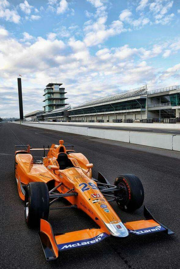 25+ best Classic Indy images on Pinterest | Indy cars, Race cars and ...