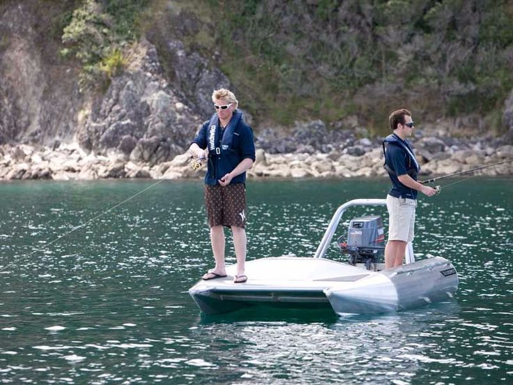 170 best images about Small Catamarans on Pinterest | Boats, Solar and Boat plans