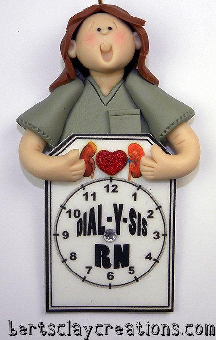 10 beste afbeeldingen van Dialysis - Dialyse, Grappige dingen en ...