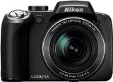 Buy Nikon Coolpix P80 10.1MP Digital Camera with 18x Wide Angle Optical Vibration Reduction Zoom (Black) Lowest Prices - http://bestbrandsonsale.com/buy-nikon-coolpix-p80-10-1mp-digital-camera-with-18x-wide-angle-optical-vibration-reduction-zoom-black-lowest-prices