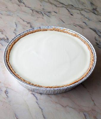 チーズケーキ(小)  ハウス オブ フレーバーズ (ホルトハウス房子の店)