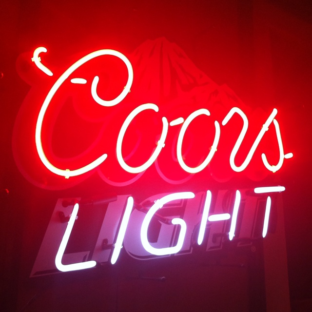 138 Best Coors Light..My Daddys Beer!!!!♡ Images On Pinterest