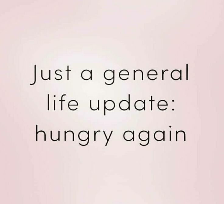 Funny Quotes About Food In 2020 Hungry Quotes Hungry Quotes Funny Food Quotes Funny