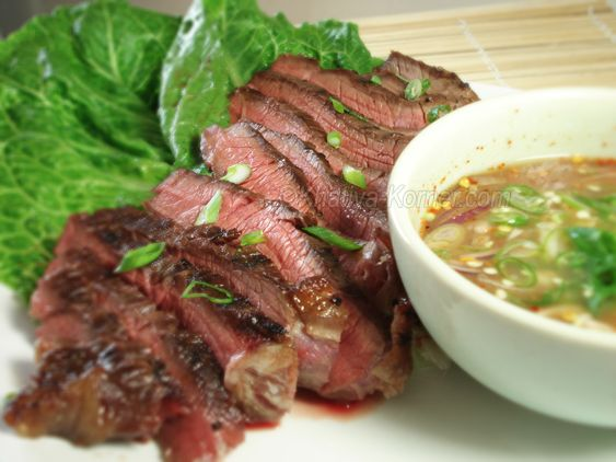 24 best cambodian recipes images on pinterest cambodian for Asian cuisine ingredients