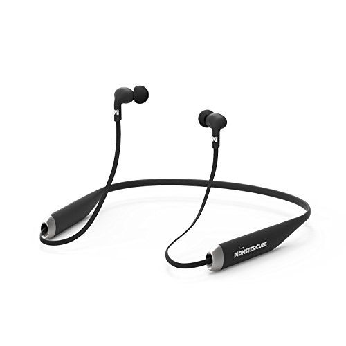 33 best ear bud reviews images on pinterest headset android and bluetooth. Black Bedroom Furniture Sets. Home Design Ideas