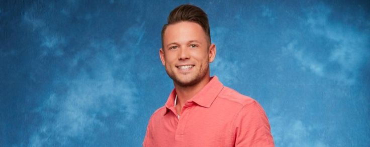 We're taking one Bachelorette contestant off our bracket.