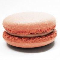 Макаруны шоколадные Раскрась свой день вместе с COLORCAKE. Каждое наше пирожное изготавливается вручную, поэтому они такие красивые и вкусные. COLORCAKE это широкое разнообразие вкусов и видов десертов. Подари себе и своим близким самое дорогое — радость. Раскрась свой день вместе с COLORCAKE! color-cake.ru