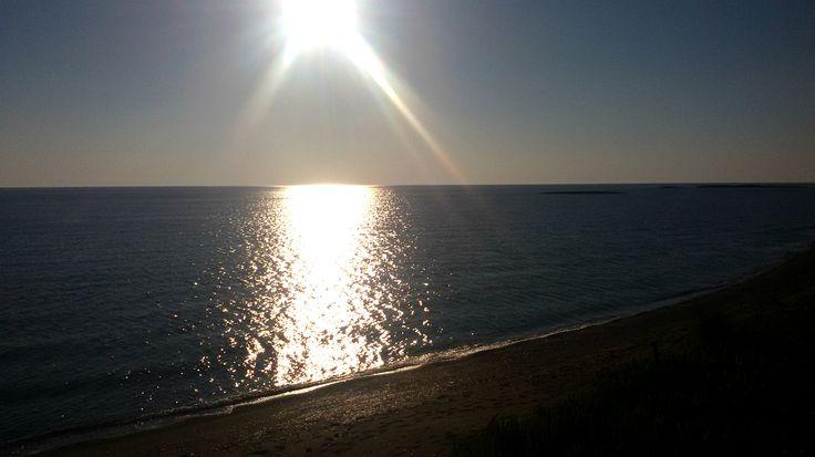 gyrismata beach skyros island