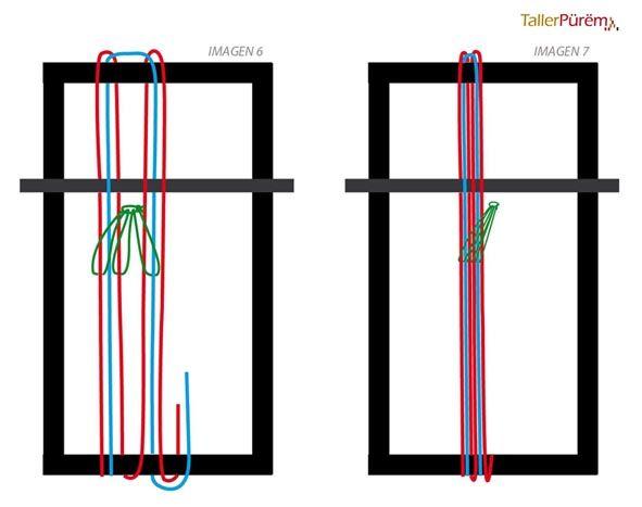 www.tallerpurem.com category tecnicas page 4