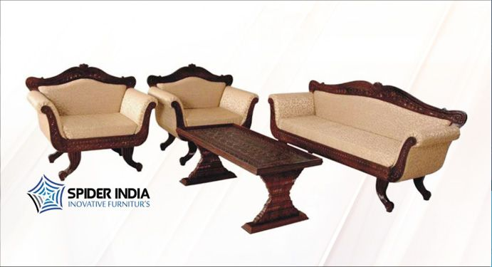 Wooden Furniture,Wooden Bed,Silver Inlay Bed Manufacturer