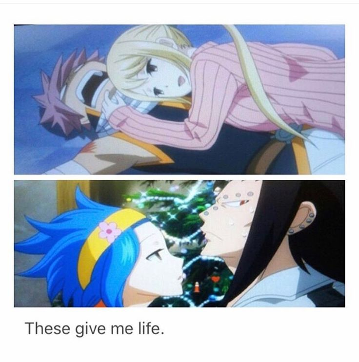 Omg I haven't watched these yet but I read it in the manga LOL