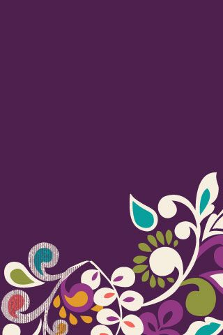 Vera Bradley Desktop, Ipad and Phone wallpapers: