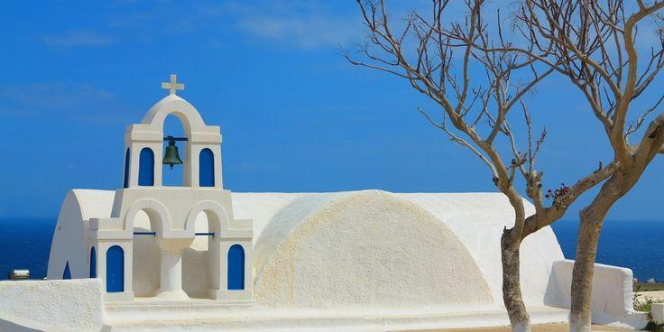 GRECKIE WYSPY I DALMACJA | Cunard Line | Queen Victoria ***** | 8 dni | z Wenecji do Aten | Sonriso Travel in Style