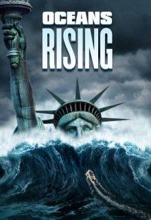 Стихийное бедствие (2017) http://hdlava.me/films/stihiynoe-bedstvie.html  В центре фантастического триллера «Стихийное бедствие» (Oceans Rising) ученый, который длительное время предупреждал, что на Землю обрушится разрушающий поток. Однако все его слова игнорируются, потому он строит огромную лодку. Спустя некоторое время все начинают понимать, что какое-то глобальное бедствие все-таки произойдет. Настает черед тех, кто клеветал ученого, просить у него помощи. Они садятся в ковчег и уже…