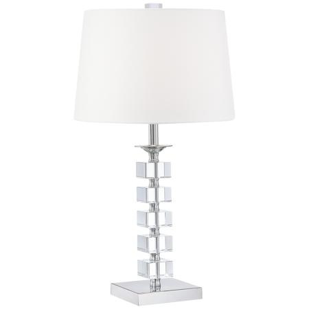 17 best images about lamps plus dallas on pinterest quad. Black Bedroom Furniture Sets. Home Design Ideas