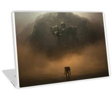 Dawn of War 3 | Warhammer 40K | Space marine - Laptop skin by gamevault