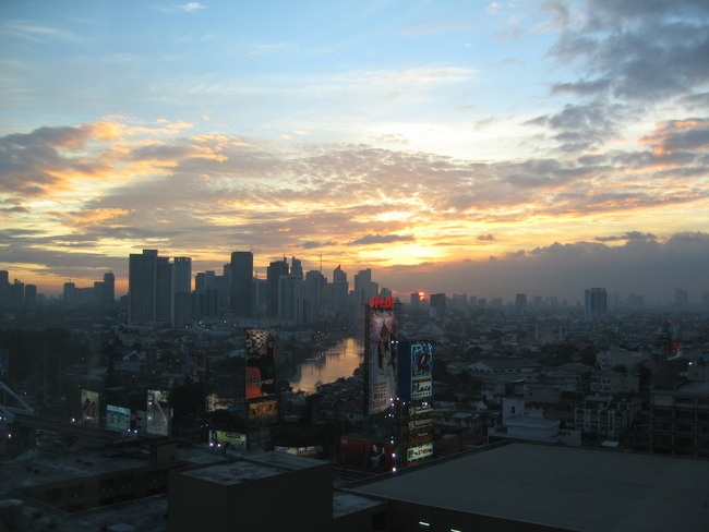 Metro Manila & Nearby by Tina Lim #local #travel #Manila #Philippines