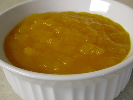... Cookies (Jam: add per mango 1 tbsp of lime juice and 1/4 tsp vanilla