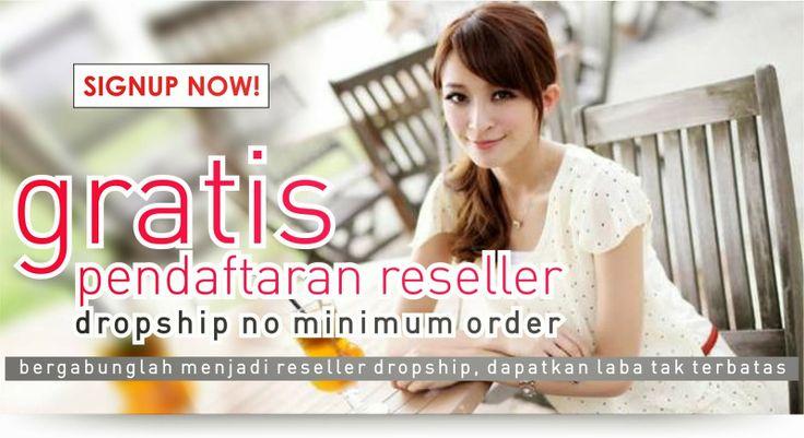 Haifashions.com distributor baju import, grosir baju online, grosir tas import