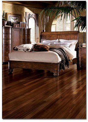 Best 25+ Cherry wood bedroom ideas on Pinterest | Cherry ...