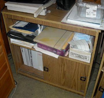 M s de 25 ideas incre bles sobre muebles para television for Muebles para garage