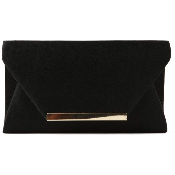 25  best Formal clutches ideas on Pinterest | Floral clutch bags ...