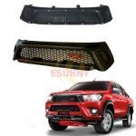 TRD style Grille For Hilux REVO