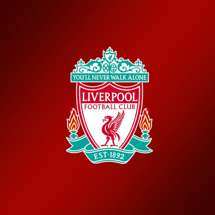 Liverpool Wallpaper: 51 Best DANIELAGGER Images On Pinterest