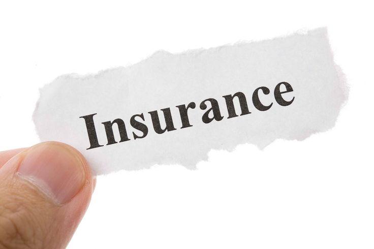 Future Insurance  #AutoInsuranceFt.Lauderdale