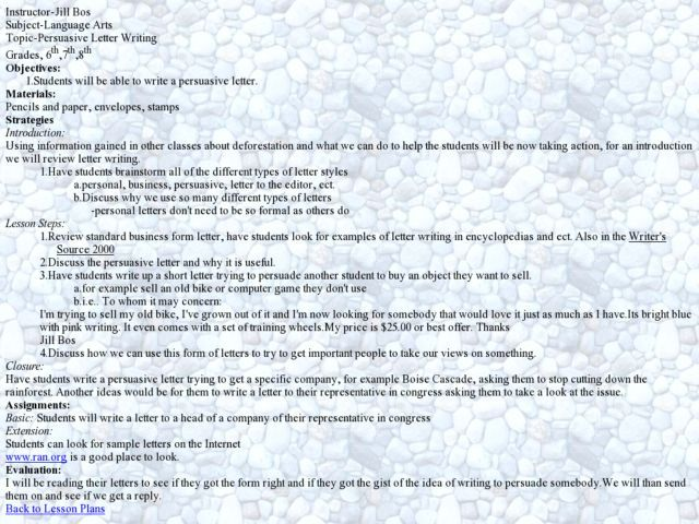 tips on writing a persuasive cover letter 10 tips to write persuasive request letters  a very poor example of a cover letter.