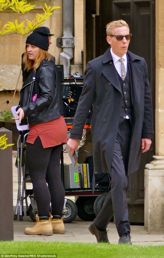 283 best lewis laurence fox images on pinterest laurence fox