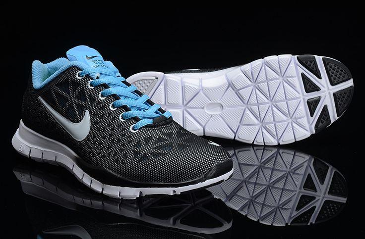Nike Free TR FIT Femme,nike free run 2 black,running homme nike - http://www.chasport.com/Nike-Free-TR-FIT-Femme,nike-free-run-2-black,running-homme-nike-30918.html