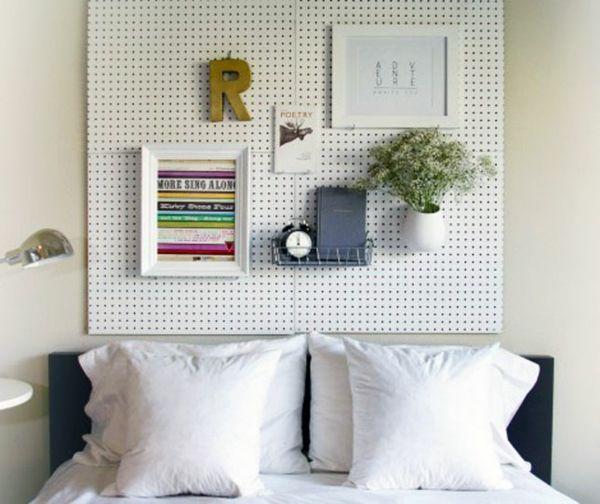 20+ legjobb ötlet a Pinteresten a következővel kapcsolatban - schlafzimmer mit dachschräge farblich gestalten
