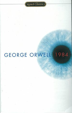 The dangers of a totalitarian government presented in animal farm by george orwell