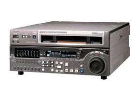 SONY MSW-M2100P/1 #Imx #Magnetoscopios #audiovisual    http://www.apodax.com/sony-msw-m2100p1-PD54-CT109.html